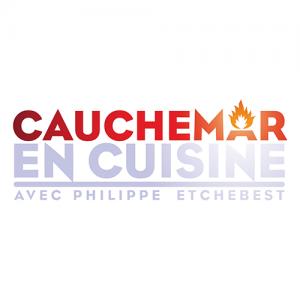 logo-emission-cauchemar-en-cusine-philippe-etchebest-aide-restaurant