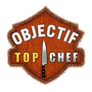 logo-emission-objectif-top-chef-jury-philippe-etchebest-cuisine