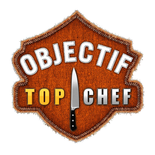 objectif-top-chef-emission-cuisine-philippe-etchebest-m6