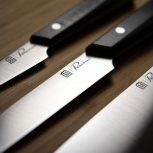 set-malette-coffret-couteaux-officiel-philippe-etchebest-mentor-perceval