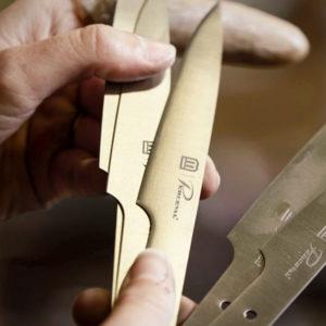 couteaux-mentor-perceval-coutellerie-thiers-artisanat-francais