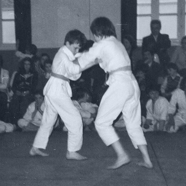 sport-judo-enfance-philippe-etchebest-biographie