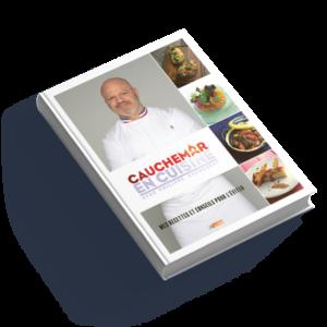 livre-recettes-cauchemar-en-cuisine-boutique-chef-philippe-etchebest