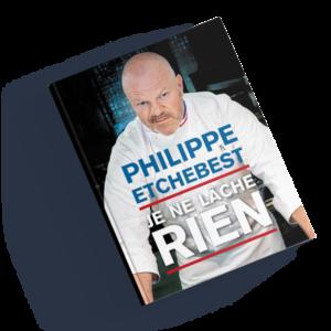 livre-autobiographique-je-ne-lache-rien-boutique-chef-philippe-etchebest