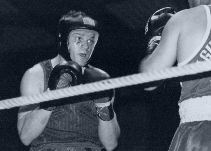sport-boxe-chef-philippe-etchebest-jeunesse