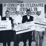 concours-paul-louis-meissonnier-cuisine-philippe-etchebest-jeunesse