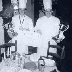 jeunesse-concours-cuisine-exphotel-philippe-etchebest