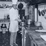jeunesse-cuisine-familial-chipiron-bordeaux-philippe-etchebest