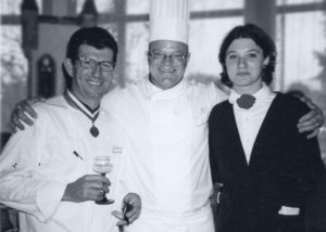 parcours-biographie-jardins-opera-chef-philippe-etchebest