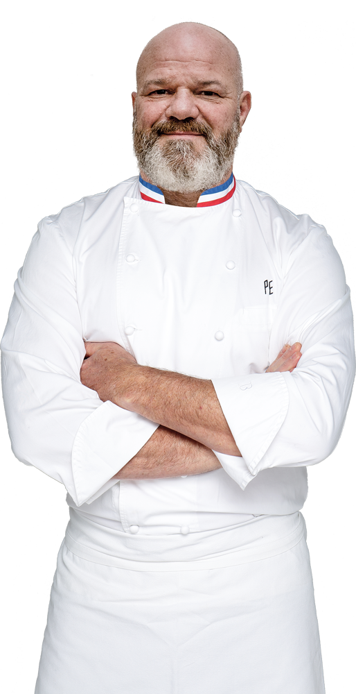 portrait-officiel-chef-etchebest-2018-