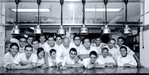 restaurant-plaisance-chef-philippe-etchebest-brigade