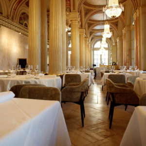 brasserie-quatrieme-mur-restaurant-bordeaux-chef-phillippe-etchebest
