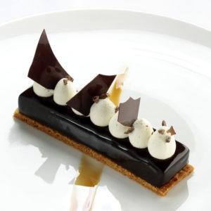 dessert-brasserie-restaurant-quatrieme-mur-etoile-michelin-philippe-etchebest