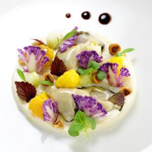 entrée-brasserie-restaurant-quatrieme-mur-philippe-etchebest