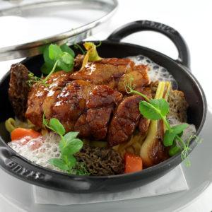 plat-brasserie-restaurant-quatrieme-mur-philippe-etchebest