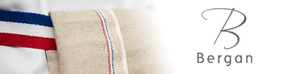 bergan-textile-torchon-tablier-cuisine-artisanat-francais-boutique