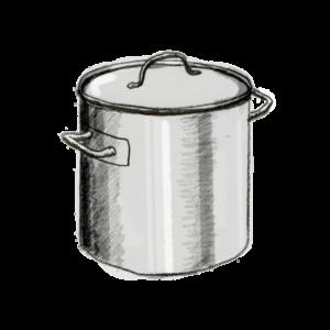 programme-mentor-materiel-indispensable-cuisine-faitout