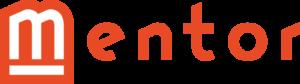 logo-programme-mentor-cuisinez-bien-accompagné