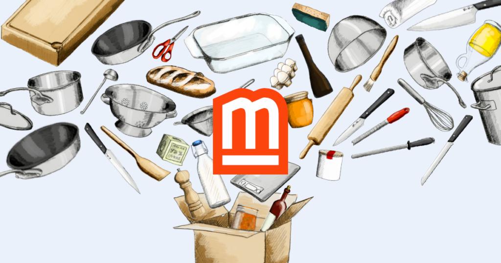 mentor-programme-principe2-preparer-rangement-cuisine-philippe-etchebest
