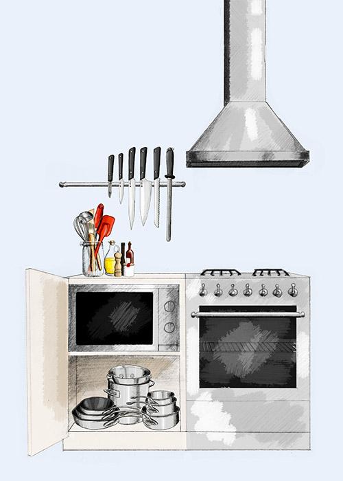 principe-mentor-ranger-cuisine-zone-cuisson-philippe-etchebest