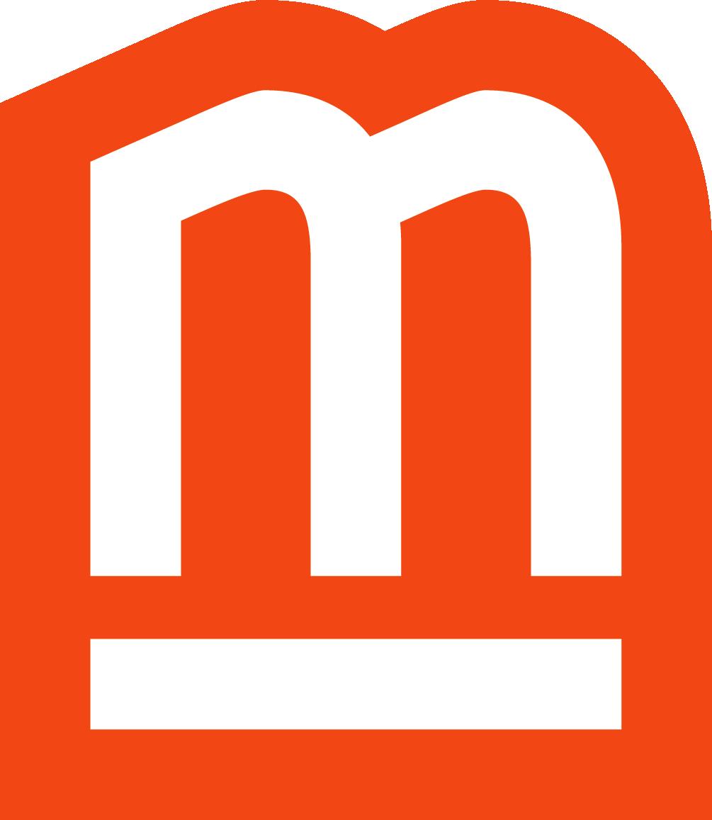 logo-programme-mentor-couleur-toque