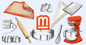 philippe-etchebest-programme-mentor-liste-materiel-patisserie