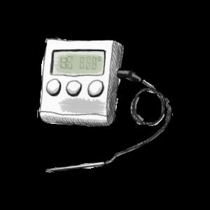 programme-mentor-materiel-indispensable-patisserie-mentor-thermometre-sonde