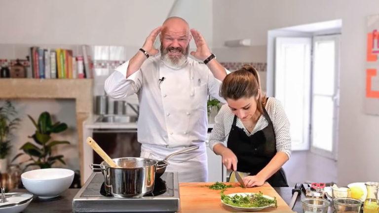 recette-programme-mentor-philippe-etchebest-cuisine-gastronomie