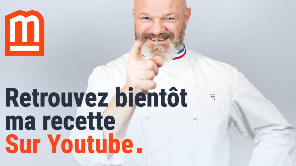 recette-youtube-philippe-etchebest-programme-mentor-cuisine-direct