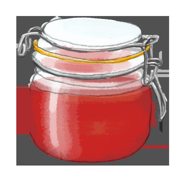 liste-ingrédients-placard-cuisine-concentre-tomate