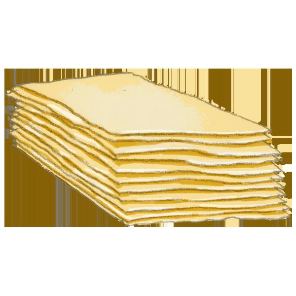 liste-ingrédients-placard-cuisine-pate-lasagne