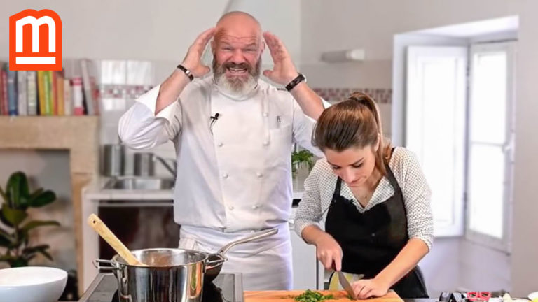 recette-mentor-youtube-philippe-etchebest-supremes-volaille-ragout-panais