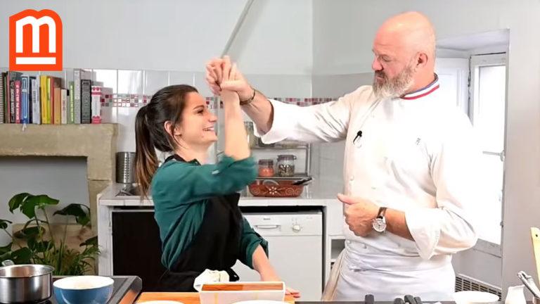 recette-mentor-youtube-philippe-etchebest-terrine-foie-gras-poele