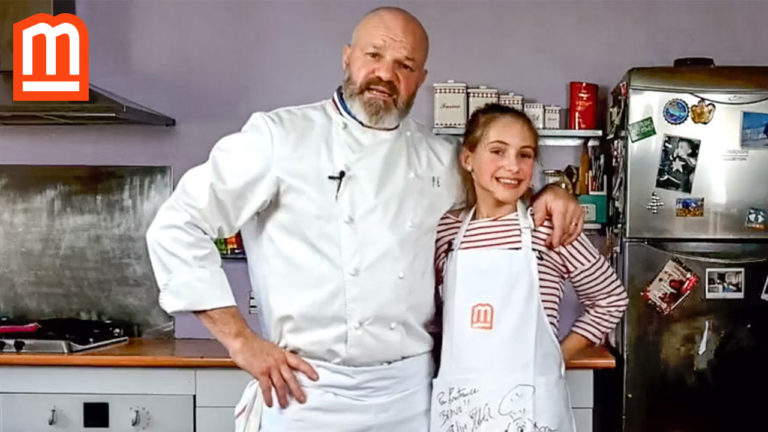 recette-youtube-pate-tartiner-crepes-chef-philippe-etchebest