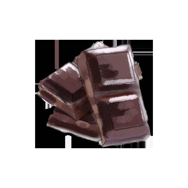 liste-ingrédients-placard-patisserie-chocolat