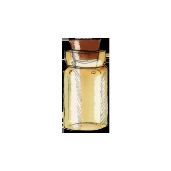 liste-ingrédients-placard-patisserie-fleur-oranger