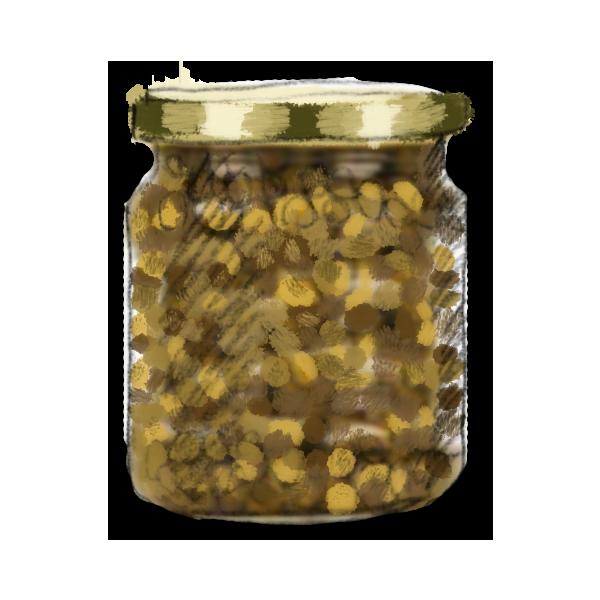 liste-condiments-placard-capre
