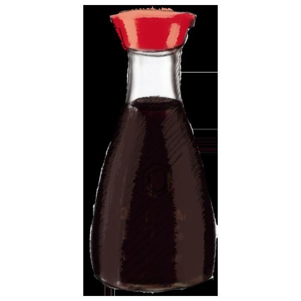 liste-condiments-placard-sauce-soja