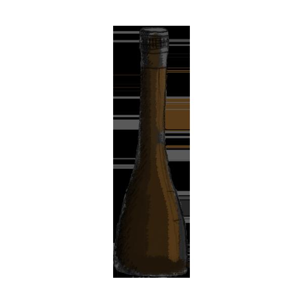 liste-condiments-placard-vinaigre-balsamique
