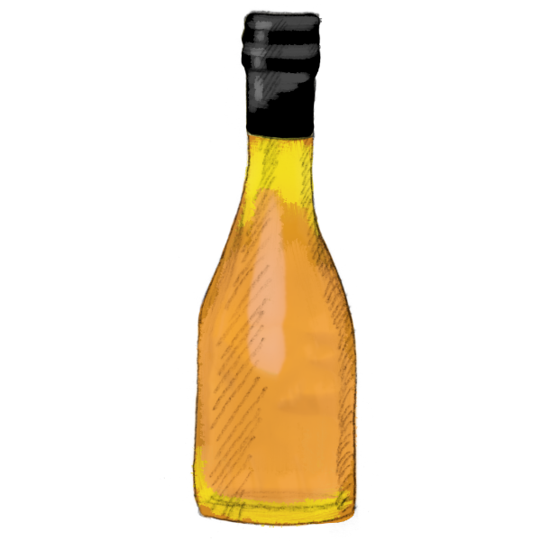 liste-condiments-placard-vinaigre-cidre