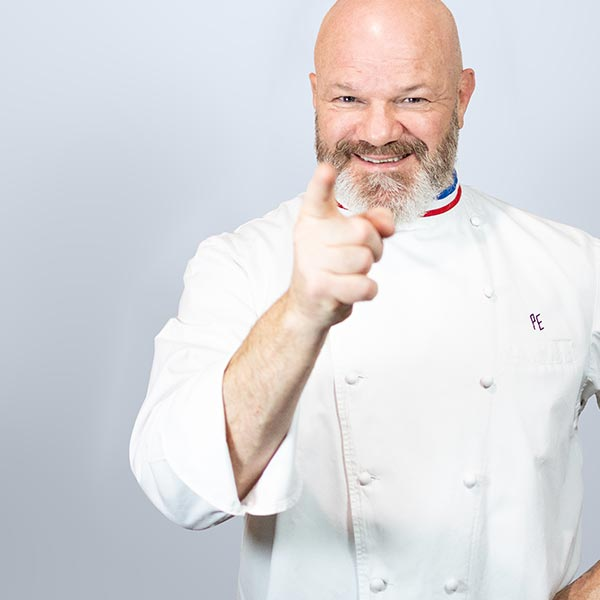 programme-culinaire-mentor-philippe-etchebest