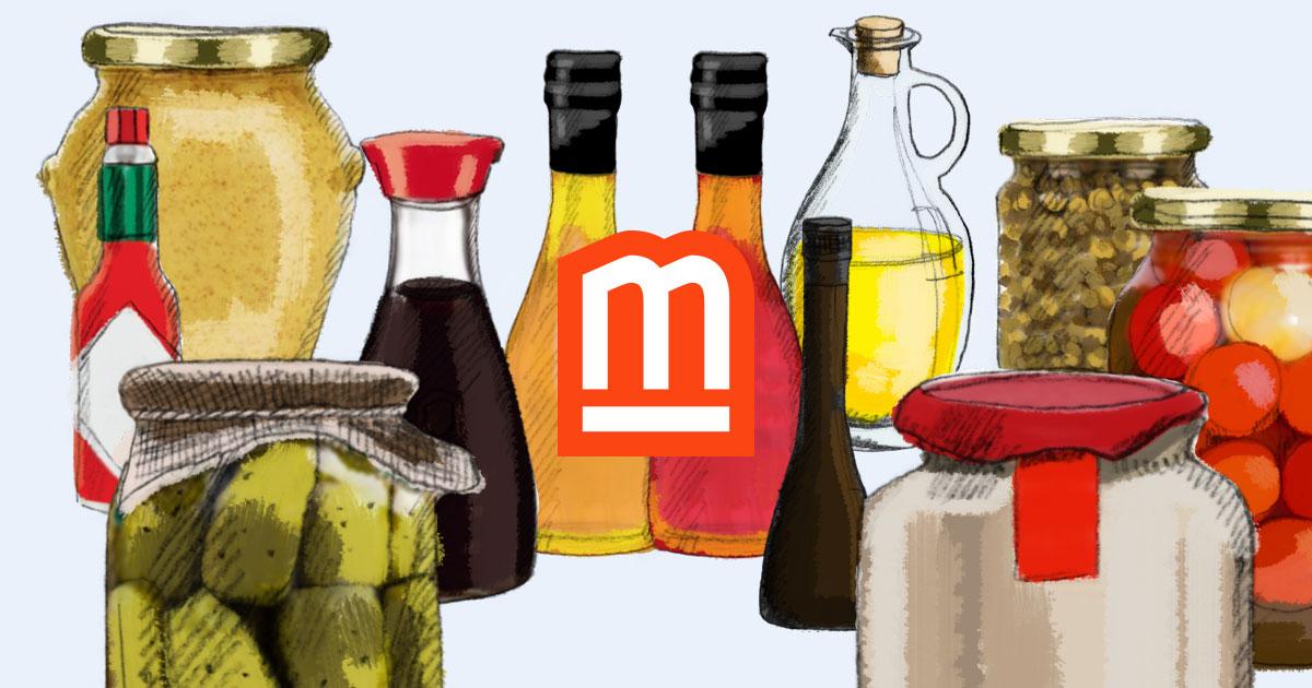 philippe-etchebest-programme-mentor-condiments-liste-placards