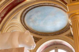 le-quatrieme-mur-bordeaux-salle-faux-plafonds