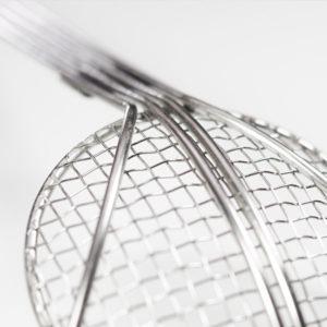 araignee-patisserie-philippe-etchebest-cuisine-materiel-ustensiles
