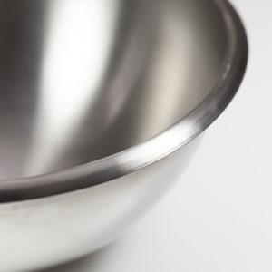 cul-poule-patisserie-philippe-etchebest-cuisine-materiel-ustensiles