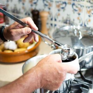 patisserie-philippe-etchebest-cuisine-materiel-ustensiles