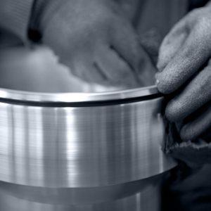 debuyer-artisanat-fabrication-francaise-usine-fabricant-francais