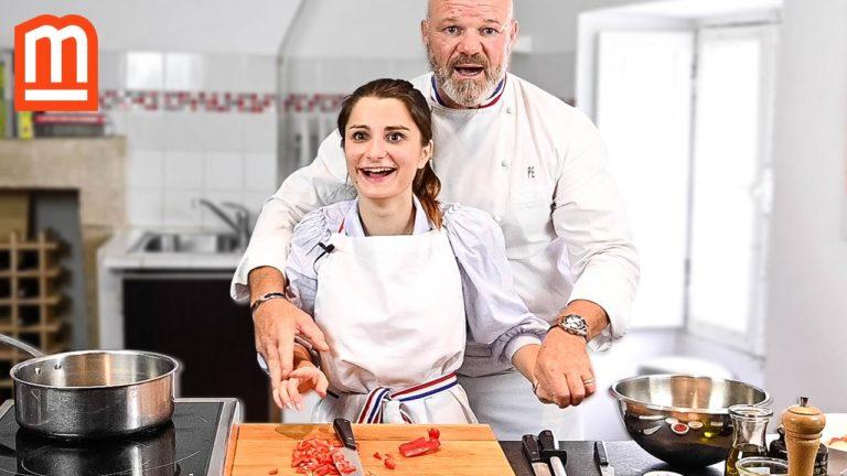 cordon-bleu-recette-mentor-sauce-barbecue