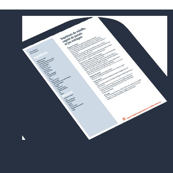 fiche-recette-philippe-etchebest-programme-mentor