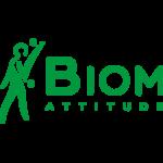 logo-agence-notation-BIOM-Attitude-bergan